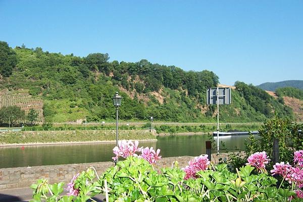 Moezel-uitzicht-vakantiewoning-Kochems