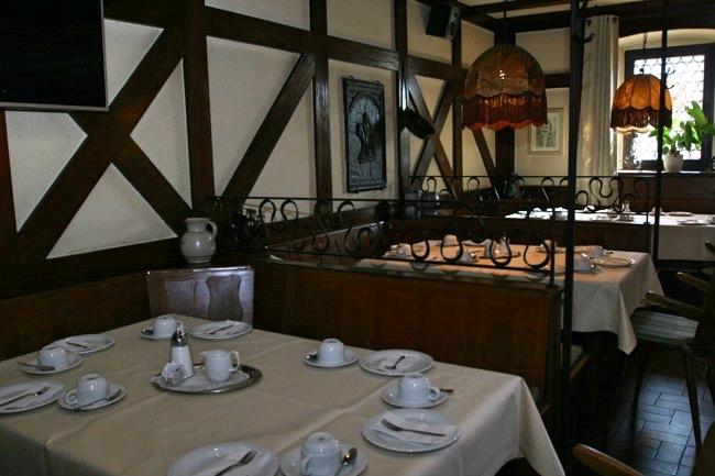 altedorfschaenke-restaurant