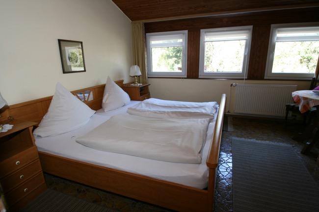 altedorfschaenke-slaapkamer