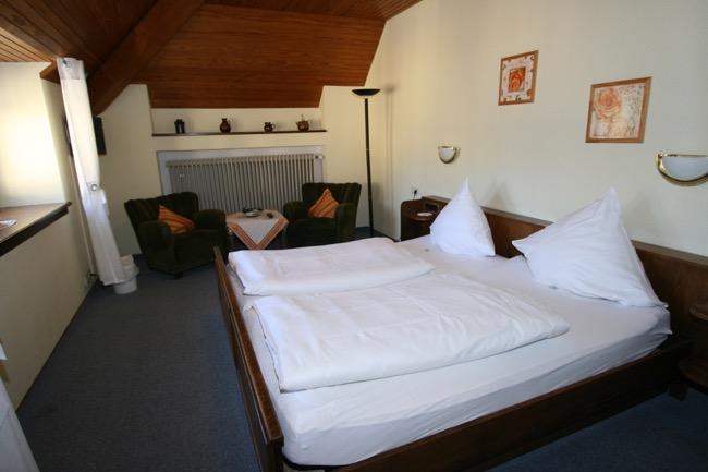 altedorfschaenke-slaapkamer6