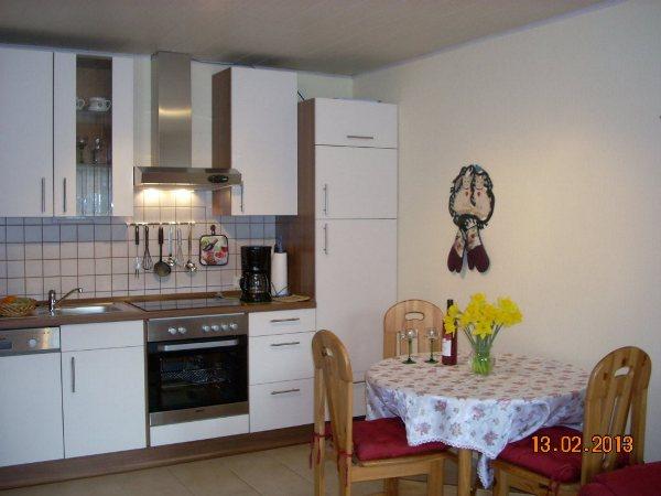 keuken woning 1 inge barden