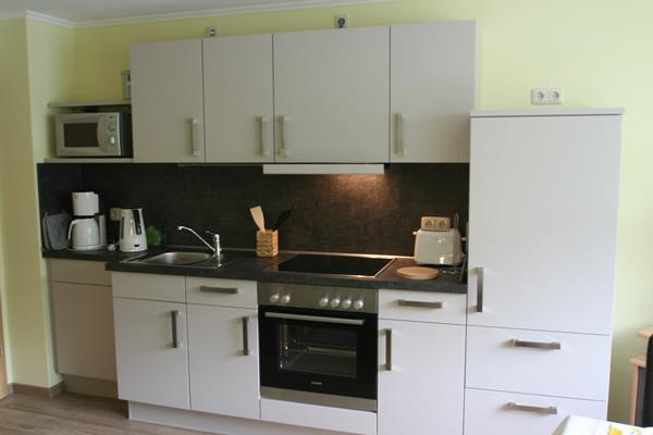 boos_vakantiewoning_keuken