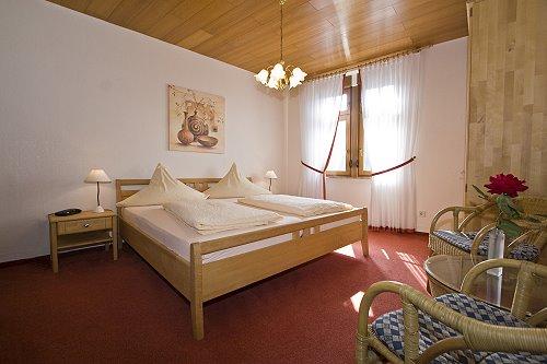 alle kamers in vakantiehuis eigen badkamer