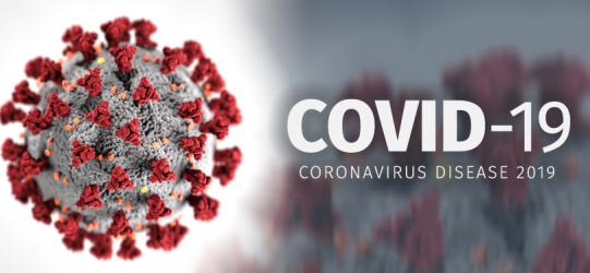 Corona virus en Moezel-Reizen
