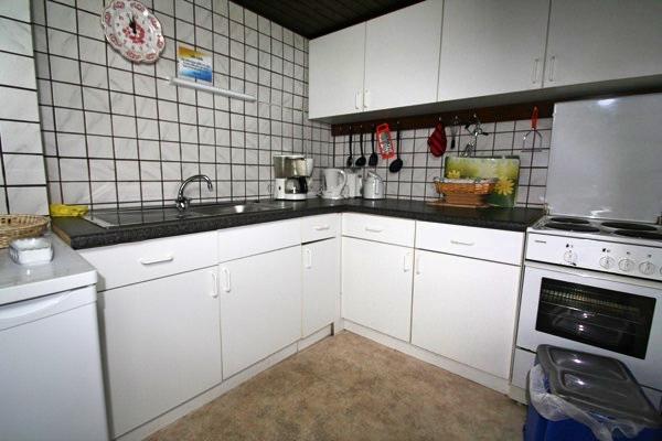 csanadi_keuken