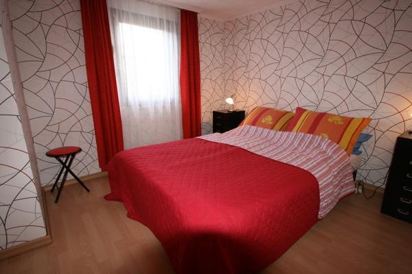 csanadi_slaapkamer1