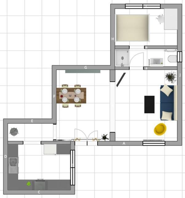 eckerskorn-plattegrond-appartement