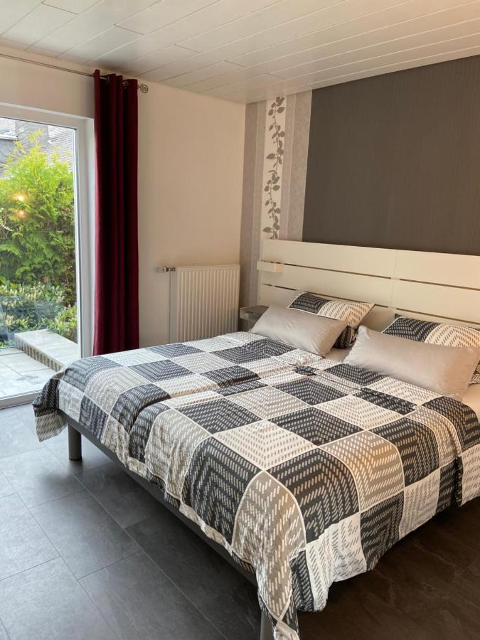 eckerskorn-slaapkamer3
