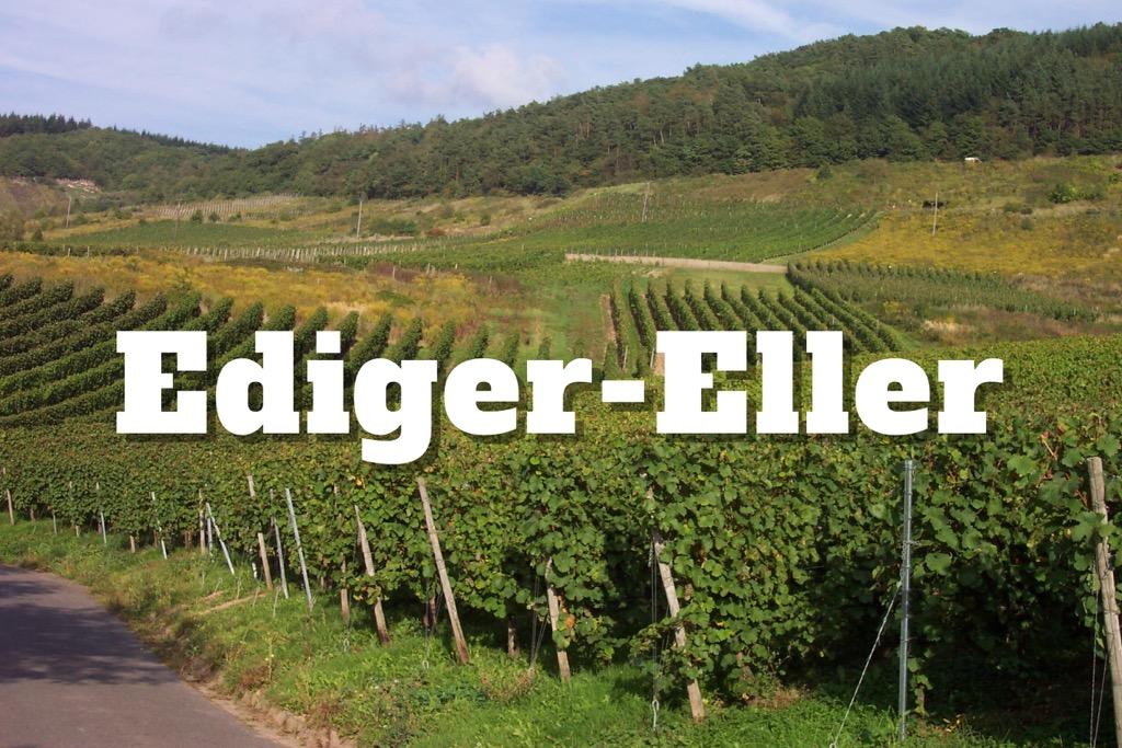 Ediger-Eller, regio 2