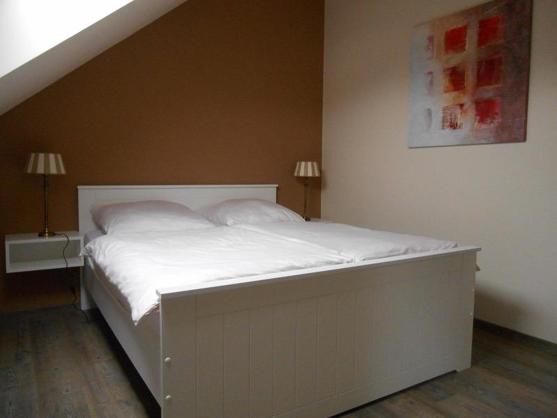 haus-magdalena-vicca-slaapkamer