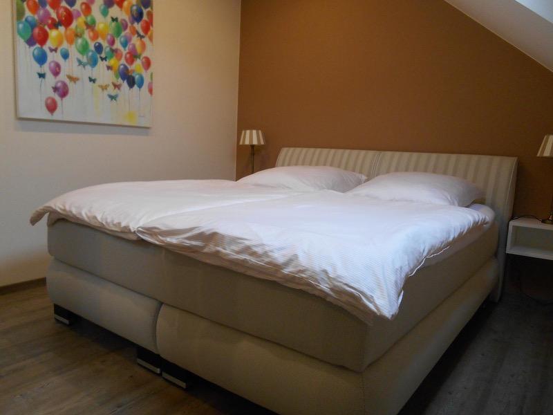 vakantiewoning-2-slaapkamers