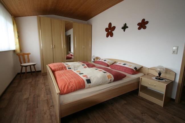 vakantiewoning nabij Cochem, hond welkom