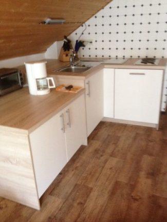 koenen-klaus-nieuwe keuken
