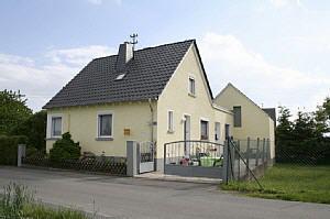 Krechel - vakantiewoning