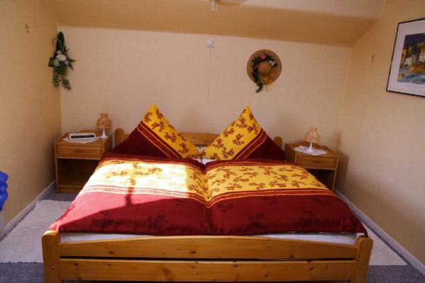 krechel_slaapkamer