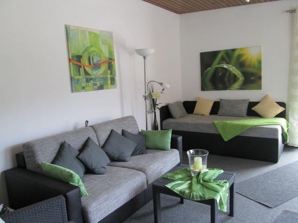 kreutz_wohn-schlafzimmer