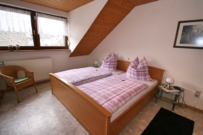 kuhnen-fewo-slaapkamer1
