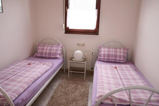 kuhnen-fewo-slaapkamer2