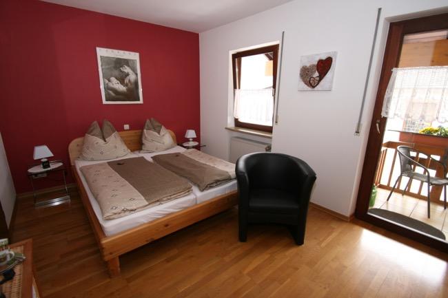 kuhnen-pension-slaapkamer1