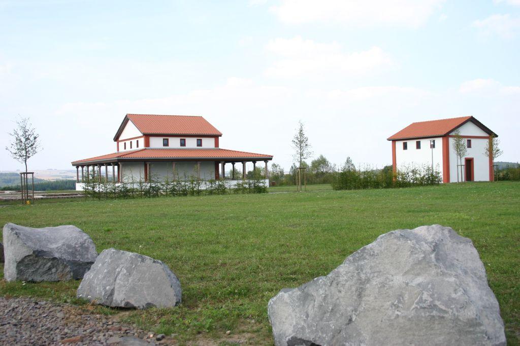 Pommern, regio 1