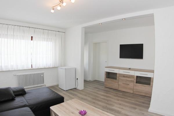 hotel Moselblick Piesport suite