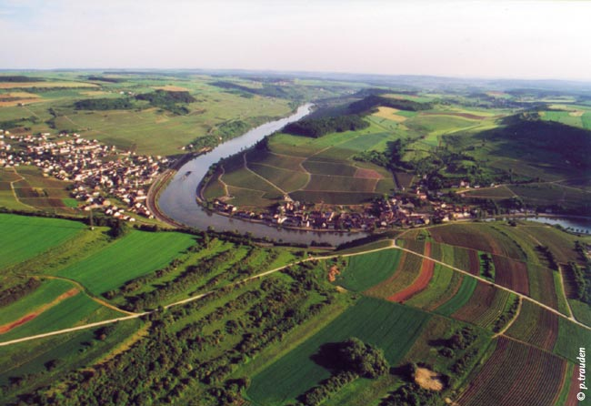 Nittel, regio 4