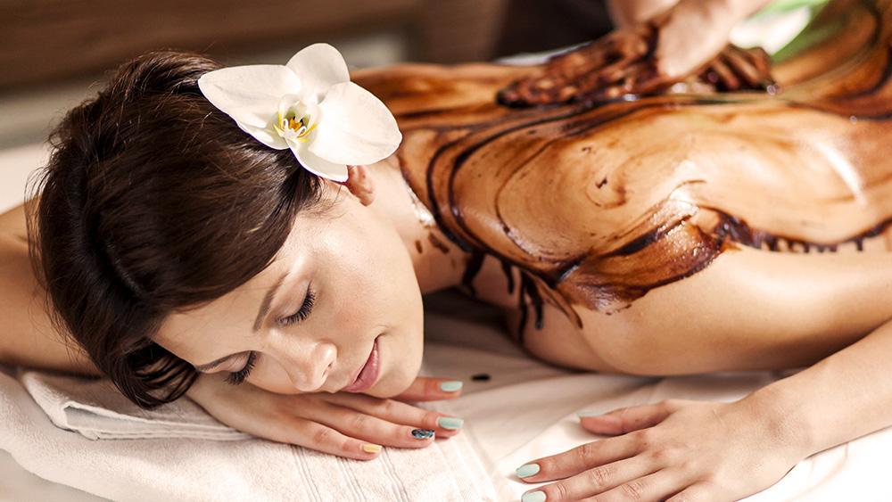 hotel nittelerhof massage