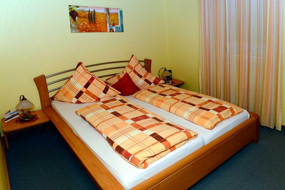 slaapkamer notenau_balduin_15