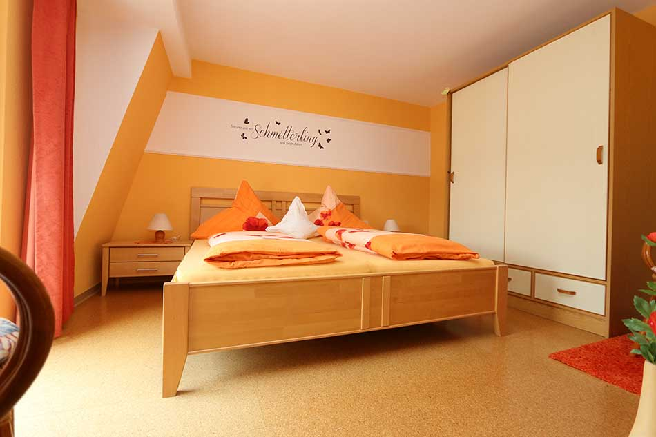 notenau_brandenburg_slaapkamer2