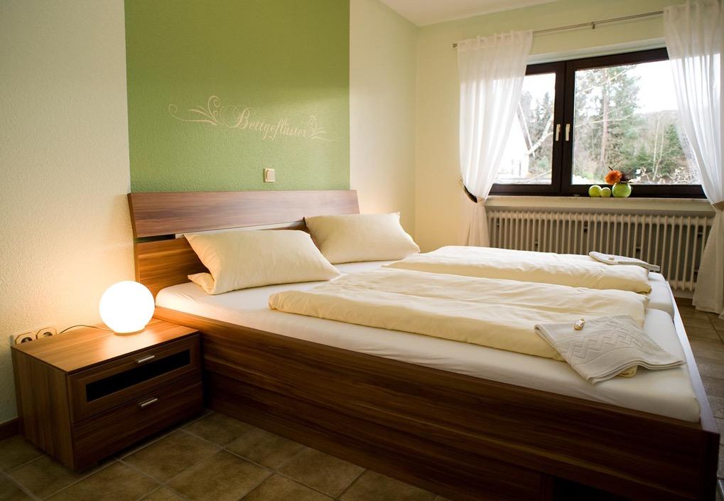 vakantiewoningen in Weingut Paulushof in Pünderich