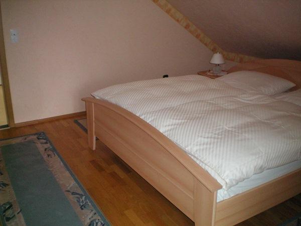 kamer in Weingut Rosenbaum