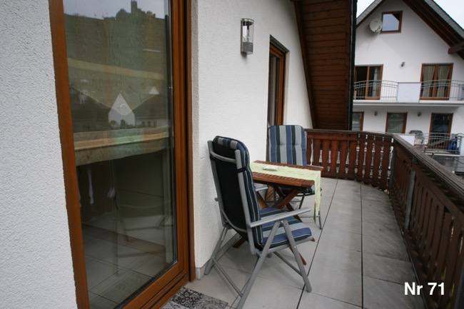 scherhag-71-balkon