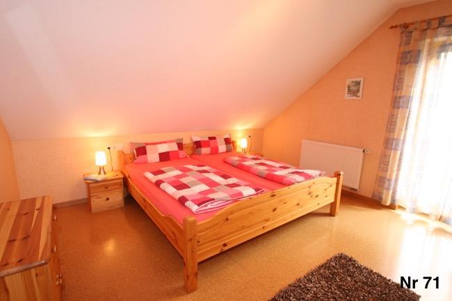 scherhag-71-slaapkamer