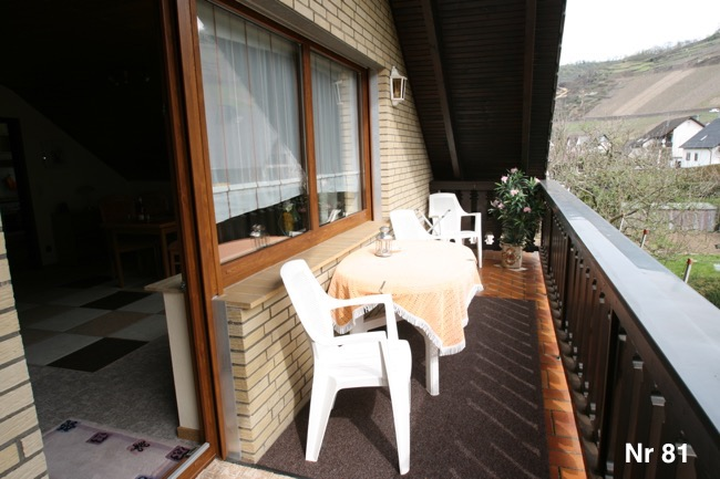 scherhag-81-balkon1
