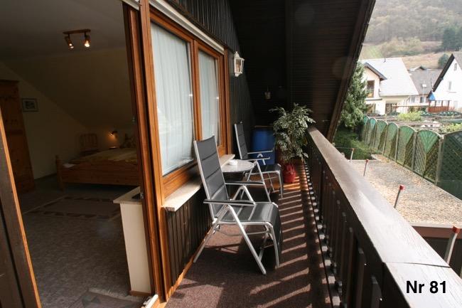 scherhag-81-balkon2