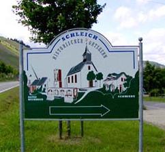 Schleich, regio 4