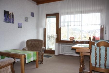 vakantiewoningen steffens_woonkamer_nr4