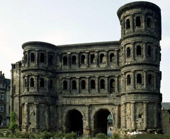 Cochem-Bernkastel-Trier-arrangement