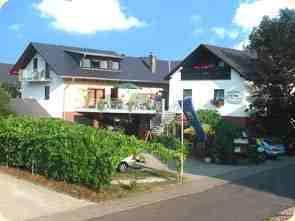 Paulushof - vakantiewoning