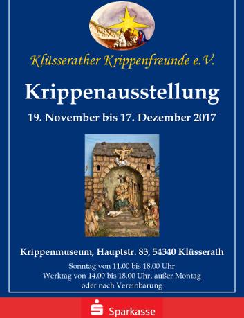 Kribbe museum en tentoonstelling